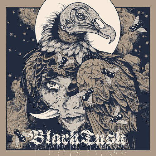 Black-Tusk-Vultures-Eye