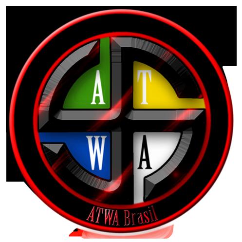 logo_novaversao1