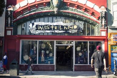 0_4200_0_2800_one_wasteland-haight-mb9101