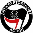 Anti-Cryptofascism-292x300