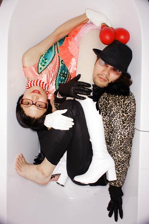 couple_jam_tokyo_hal10