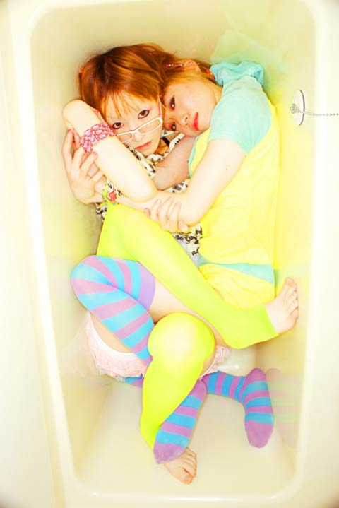 couple_jam_tokyo_hal5
