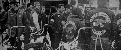 hells-angels-group-with-jackets