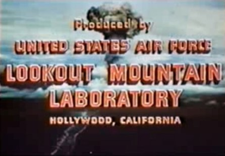 produced_by_lookout_mountain_laboratory_film_credit
