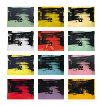 warhol-andy-12-electric-chairs-2807474