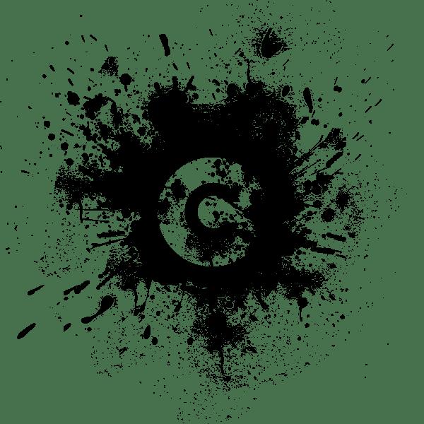 Copyrights tobedamit.com 2021