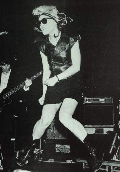 ata-debbie-harry-up