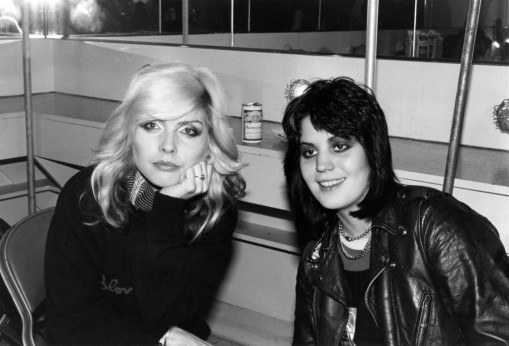 debbie-harry-joan-jett-1024x698