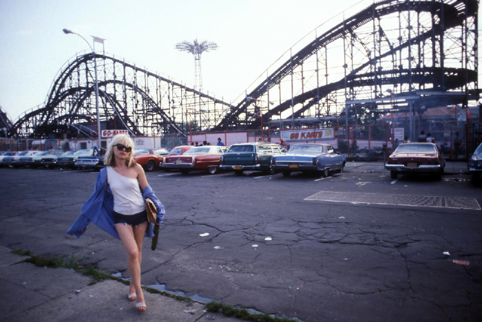 debbie-harry-roller-coaster-1
