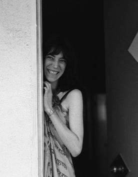 patti-smith-smiling