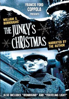 junkys-christmas