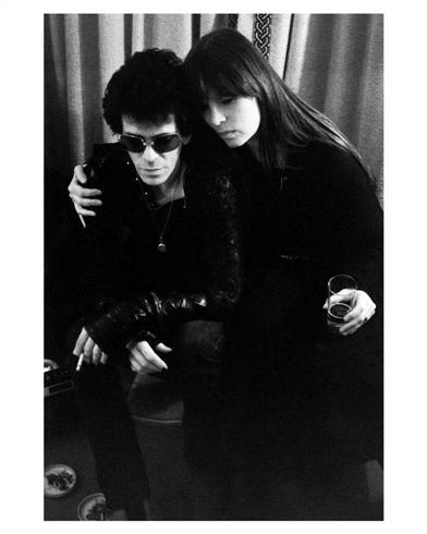 mick-rock-1975